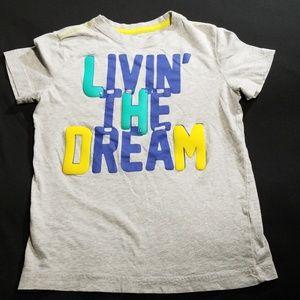 Childresns Tshirt by crazy8